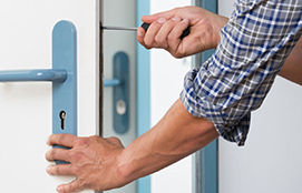 locksmiths Kent Washington